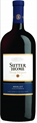 Sutter Home Merlot